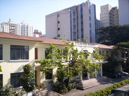 446936 Etec Santo André ETEC Santo André cursos gratuitos