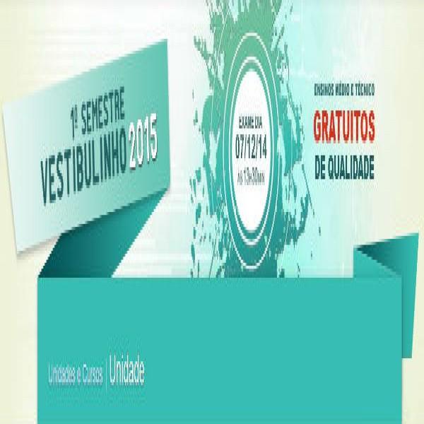 446936 etec santo andré 2015 600x600 ETEC Santo André cursos gratuitos