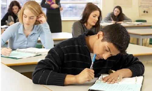 446942 estudantes etec ETEC Embu das Artes cursos gratuitos