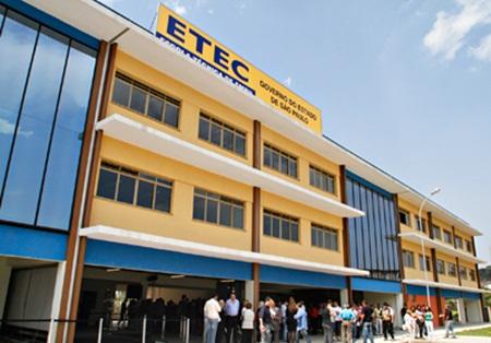 446942 etec embu das artes ETEC Embu das Artes cursos gratuitos