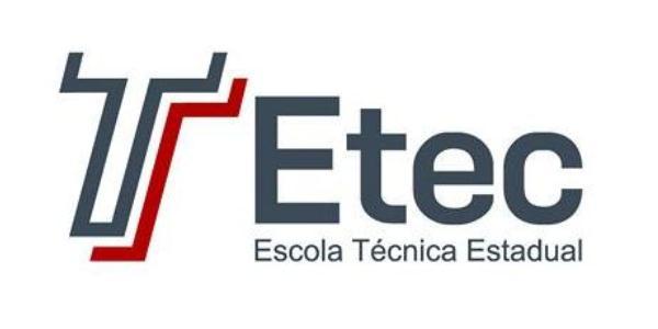 446942 vestibulinho etec 2012 2 semestre ETEC Embu das Artes cursos gratuitos