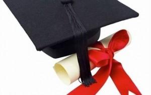 ETEC Americana cursos gratuitos