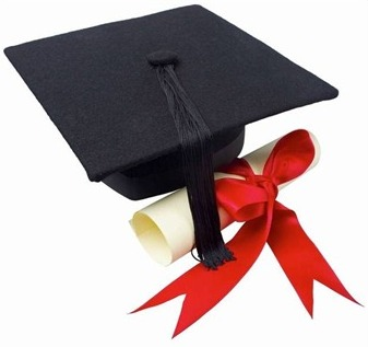 447022 Etec Americana 3 ETEC Americana cursos gratuitos