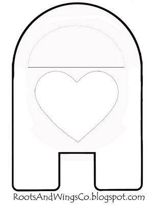 447089 Como fazer embalagem de presente para o dia dos namorados 1 Como fazer embalagem de presente para o dia dos namorados