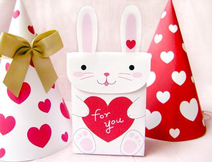 447089 Como fazer embalagem de presente para o dia dos namorados 2 Como fazer embalagem de presente para o dia dos namorados