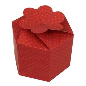 447089 Como fazer embalagem de presente para o dia dos namorados 4 Como fazer embalagem de presente para o dia dos namorados