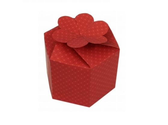 447089 Como fazer embalagem de presente para o dia dos namorados 5 Como fazer embalagem de presente para o dia dos namorados