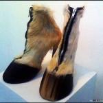 447294 Sapatos extravagantes 05 150x150 Sapatos extravagantes