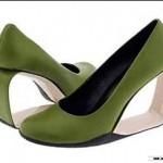 447294 Sapatos extravagantes 08 150x150 Sapatos extravagantes