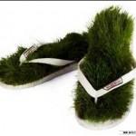 447294 Sapatos extravagantes 09 150x150 Sapatos extravagantes