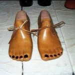 447294 Sapatos extravagantes 13 150x150 Sapatos extravagantes