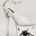 447294 Sapatos extravagantes 20 150x150 Sapatos extravagantes