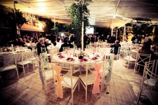 decoracao festa retro : decoracao festa retro:447348 Móveis vintage para festas 3 Móveis vintage para festas