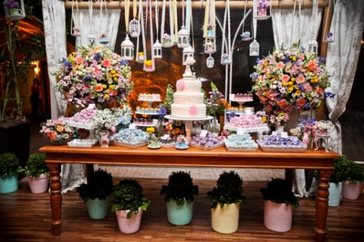 decoracao festa retro : decoracao festa retro:447348 Móveis vintage para festas 4 Móveis vintage para festas