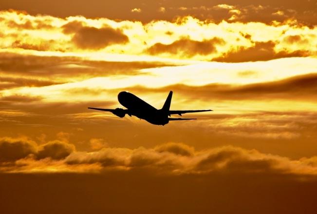 447423 Pacotes de viagem para Israel e Jord%C3%A2nia CVC 2012 2013 2 Pacotes de viagem para Israel e Jordânia   CVC 2012 2013