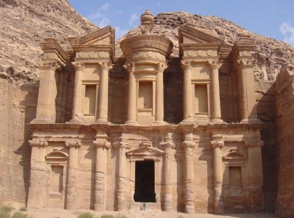 447423 Pacotes de viagem para Israel e Jord%C3%A2nia CVC 2012 2013 3 Pacotes de viagem para Israel e Jordânia   CVC 2012 2013