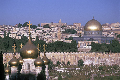 447423 Pacotes de viagem para Israel e Jord%C3%A2nia CVC 2012 2013 Pacotes de viagem para Israel e Jordânia   CVC 2012 2013