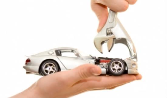 447548 Curso gratuito de Manutenção Automotiva SENAI Bahia1 Curso gratuito de Manutenção Automotiva SENAI Bahia