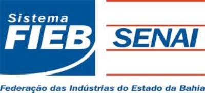 447641 Curso gratuito de Caldeiraria SENAI Bahia 1 Curso gratuito de Caldeiraria SENAI Bahia
