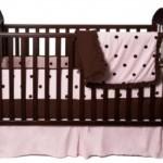 447649 Decoração infantil marrom e rosa 10 150x150 Decoração infantil marrom e rosa