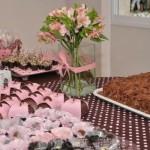 447649 Decoração infantil marrom e rosa 2 150x150 Decoração infantil marrom e rosa