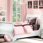 447649 Decoração infantil marrom e rosa 8 150x150 Decoração infantil marrom e rosa