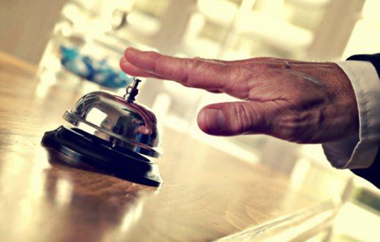 44794 Curso de Inglês e Hotelaria Senac SL 3 Curso de Inglês e Hotelaria Senac SL