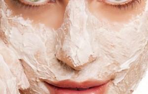 Como lavar o rosto corretamente