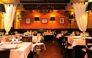 Móveis planejados para restaurantes