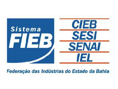448361 curso gratuito de costura industrial senai bahia Curso gratuito de Costura Industrial SENAI Bahia