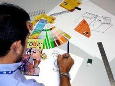 448443 curso gratuito de desenhista senai bahia 1 Curso gratuito de Desenhista SENAI Bahia