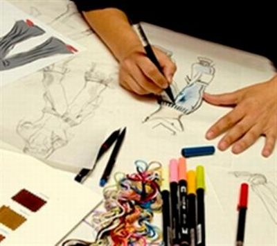 448443 curso gratuito de desenhista senai bahia 2 Curso gratuito de Desenhista SENAI Bahia