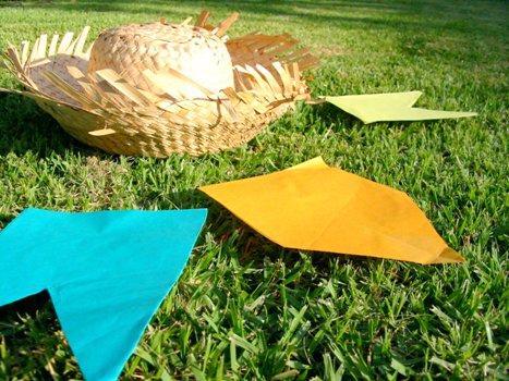 448482 Festa junina origem conheça a história 1 Festa junina, origem, conheça a história