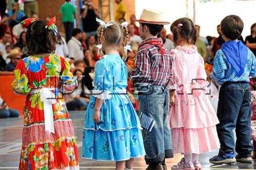 448482 Festa junina origem conheça a história 2 Festa junina, origem, conheça a história