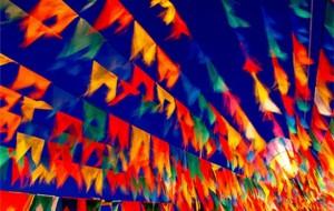 Festa junina, origem, conheça a história