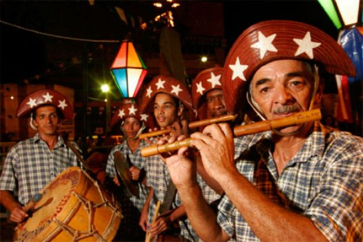 448482 Festa junina origem conheça a história Festa junina, origem, conheça a história