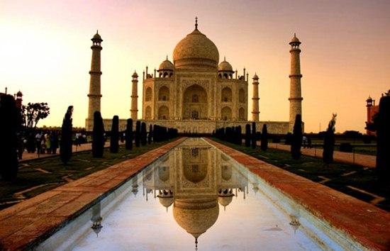 448578 Pacotes de viagem para a %C3%8Dndia 1 Viajar para a Índia, CVC   pacotes de viagens