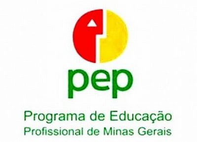 448595 pep 2013 cursos mg inscricoes 2 PEP 2013 cursos MG inscrições