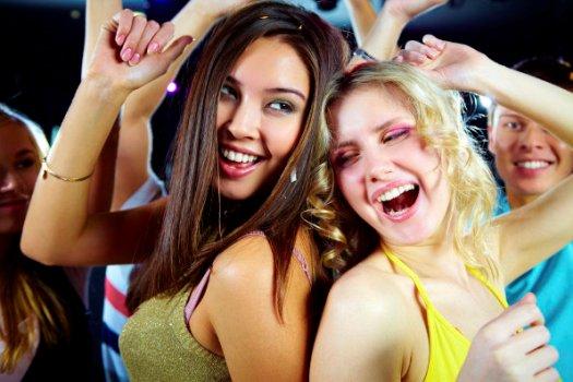 448667 Guia prático da recém solteira Guia prático da recém solteira