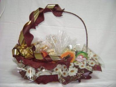 448711 cesta de chocolate para dia dos namorados 3 Cesta de chocolates para Dia dos Namorados