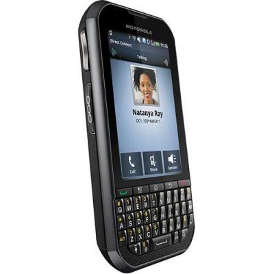 448745 Motorola Titanium Nextel preços onde comprar 2 Motorola Titanium Nextel: preços, onde comprar
