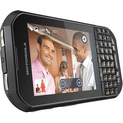 448745 Motorola Titanium Nextel preços onde comprar 3 Motorola Titanium Nextel: preços, onde comprar