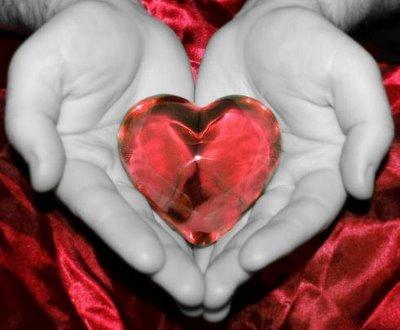 448775 Simpatia para ter sorte no amor 1 Simpatia para ter sorte no amor