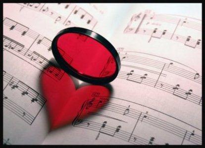 448786 O que deve conter em uma carta de amor 1 Dicas para escrever uma carta de amor