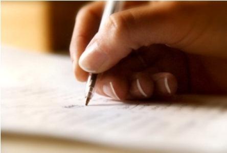 448786 dicas de como escrever uma carta de amor topico Dicas para escrever uma carta de amor