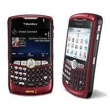 448822 blackberry curve nextel onde comprar precos 3 Blackberry Curve Nextel: onde comprar, preços