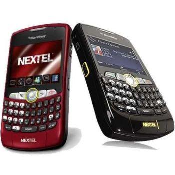 448822 blackberry curve nextel onde comprar precos Blackberry Curve Nextel: onde comprar, preços
