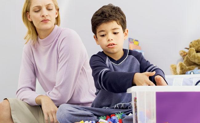 449020 Dicas para organizar brinquedos em quarto de crian%C3%A7a 4 Dicas para organizar brinquedos em quarto de criança