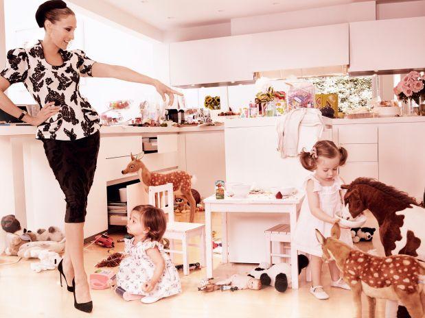 449020 Dicas para organizar brinquedos em quarto de crian%C3%A7a Dicas para organizar brinquedos em quarto de criança