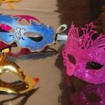 44913 Máscaras de Carnaval 2013 01 150x150 Máscaras de Carnaval  2013